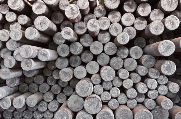 Азербайджан импортировал из Турции сталь на сумму свыше $60 млн