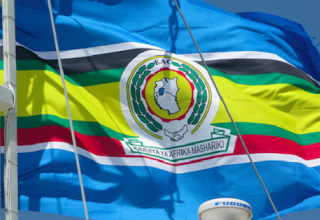 EAC states lose 92 pct tourism earnings due to COVID-19 pandemic