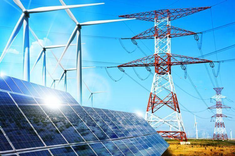 Enerji effektivliyi fondu yaradılır