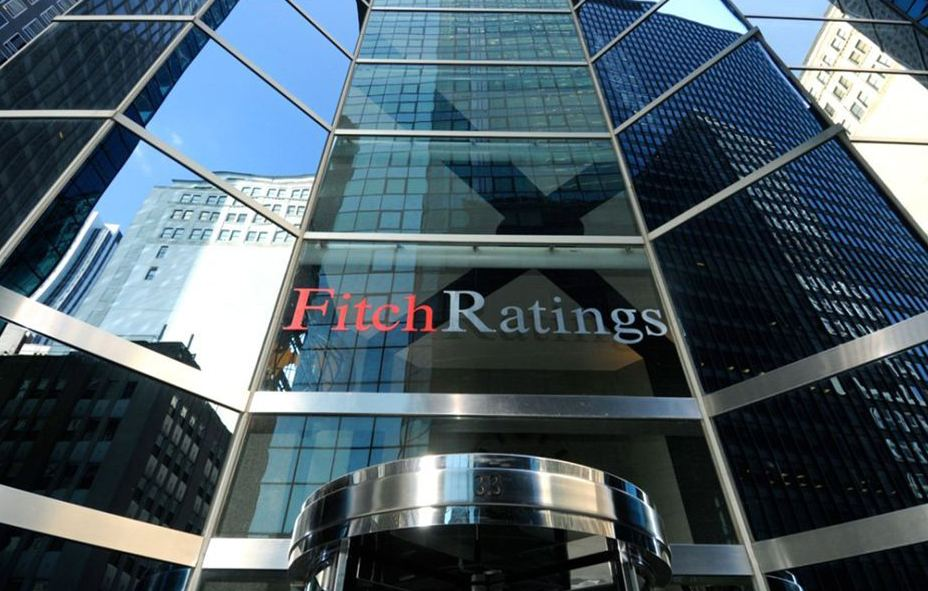 Fitch Ratings talks forecast on dividends from Kazakhstan's Kashagan