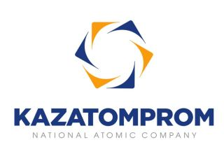 Kazatomprom to look for new ways to bolster nuclear energy for peaceful purposes