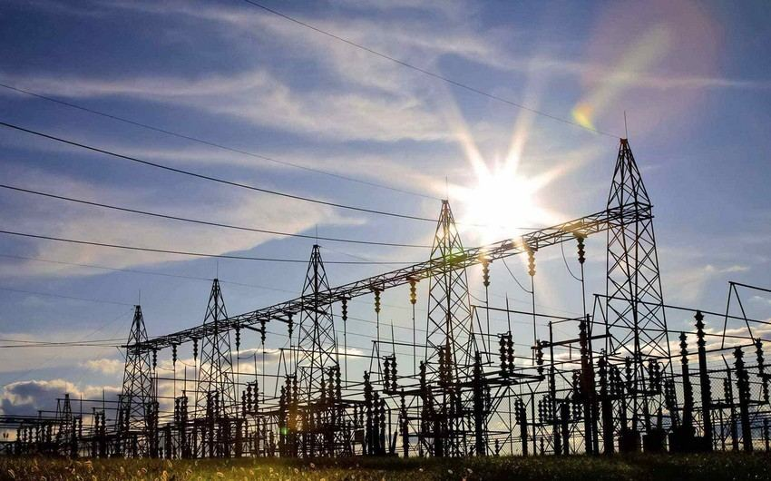 Iran urges distribution companies to purchase electricity via energy exchange