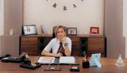 Представители минздрава Азербайджана о выдаче сертификата о противопоказании к вакцинации от COVID-19 (ФОТО) - Gallery Thumbnail
