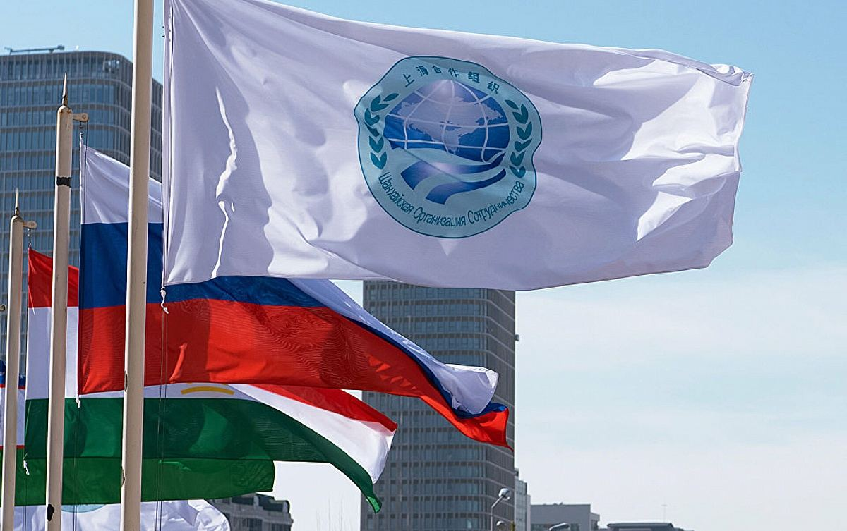 Iran's membership in SCO positive move, but not a magic pill to solve all problems