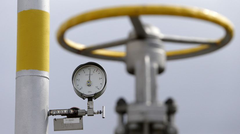 Natural gas, electricity prices likely to increase further in Europe