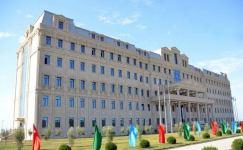 Meeting of Azerbaijani and Russian military seamen held in Baku (PHOTO) - Gallery Thumbnail