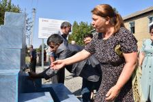 USAID supports citizen engagement in improving infrastructure in Balakan, Gakh and Zagatala (PHOTO/VİDEO) - Gallery Thumbnail