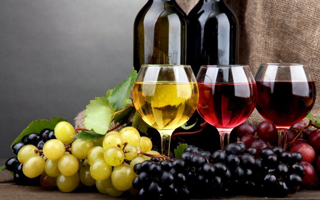 Россия готова провести с Францией консультации по изменениям в законе о вине