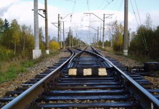 Georgia, Poland to co-op in railway sector under EU-funded project