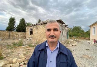 OIC commission assesses damage from Armenia's missile strikes to Azerbaijan's Tartar