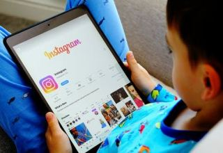 Instagram pauses plans to develop app for kids under 13