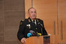 Azerbaijan creates single online portal on its soldiers, civilians killed in Karabakh conflict (PHOTO) - Gallery Thumbnail