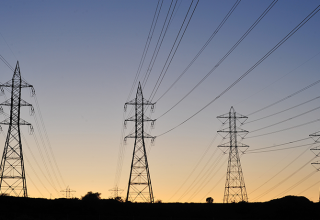 Turkmenistan to connect grids of its Akhal, Balkan regions with new high-voltage line