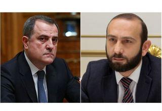 Официальный Баку не исключает возможности новой встречи глав МИД Азербайджана и Армении