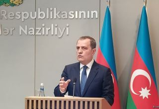 Azerbaijan recommends revanchist forces not to go down wrong path - PM