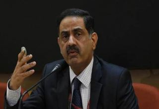 Covaxin instilled self-confidence: ICMR chief