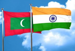 Relations With India Stronger Than Ever, Says Maldives Defence Minister