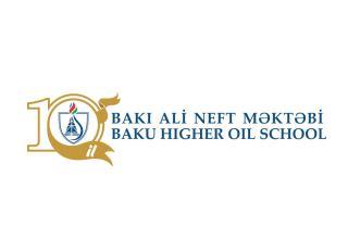 Bakı Ali Neft Məktəbinə 21 nəfər olimpiada qalibi qəbul edilib
