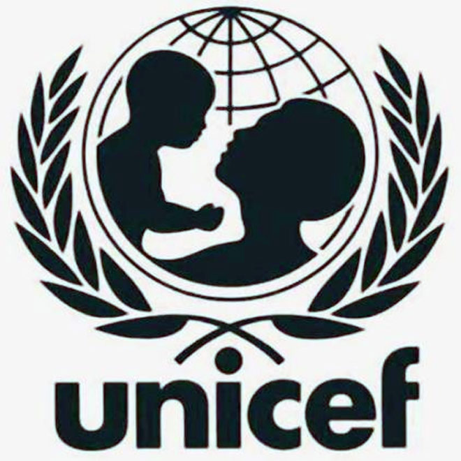 Photo: UNICEF to conduct search on legal status of disabled persons in Azerbaijan / Society