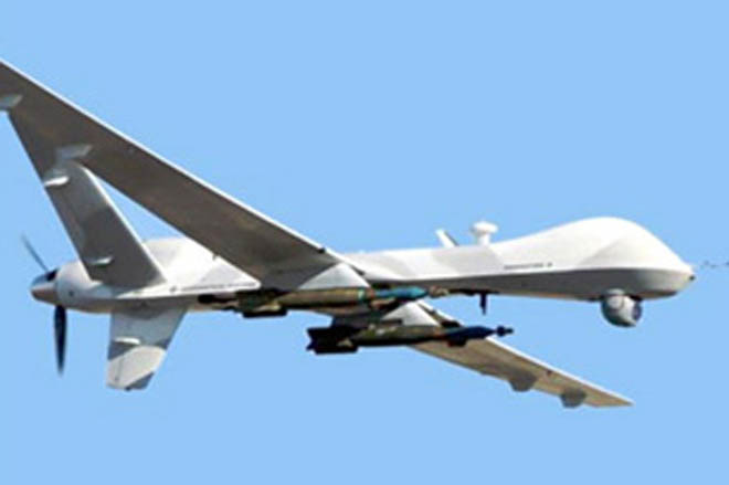 Photo: Report: Drone strike kills four civilians in Yemen  / Arab World