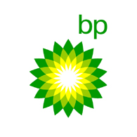 Photo: BP 'aims to invest $1.5bn in Egypt in 2014' / Arab World