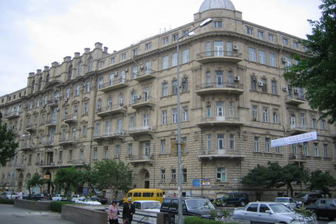 Photo: Loans in Azerbaijan drop in price / Economy news
