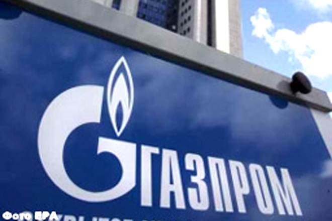 Photo: Russian Gazprom discusses extension of gas supplies from Kazakhstan / Kazakhstan