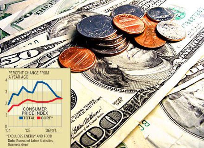 Photo: Iran inflation hits 25 percent, trade minister says / Iran