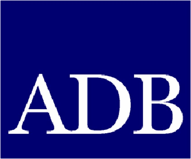 Photo: ADB ready to increase Azerbaijani banks' financing  / Economy news