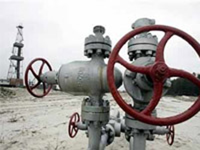 Photo: Compensatory mechanism may help solve water problem in Central Asia / Uzbekistan