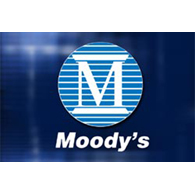 Photo: Moody's improves outlook on ratings of largest bank of Azerbaijan / Economy news