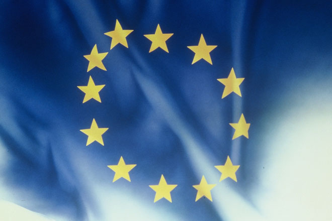 Photo: EU to continue policy of non-recognition of Sukhumi and Tskhinvali / Politics