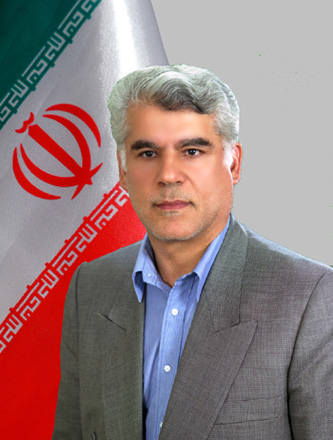 Photo: Iran CBI chief: News about probing central bank surged dollar price / Iran