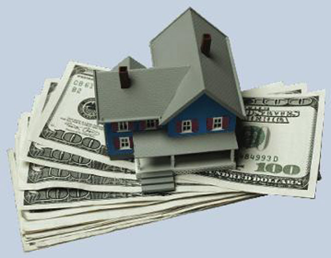 Photo: Demand for mortgage bonds slightly exceeds supply in Azerbaijan / Economy news