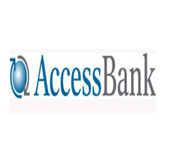 Photo: EFSE grants senior loan to Azerbaijani AccessBank / Economy news