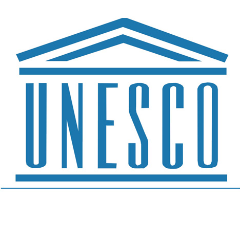 Photo: UNESCO takes its World Heritage sites to 1001