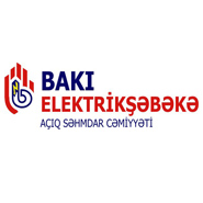 Photo: Baku's energy operator warns subscribers about power cuts