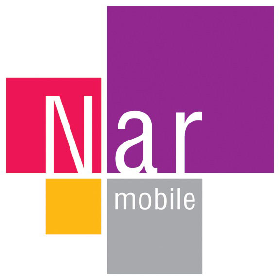Photo: Nar Mobile succeeds at Cannes Lions Festival / IT