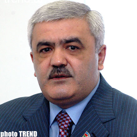 Photo: SOCAR head: Azerbaijan not to increase fuels and lubricants prices / Oil&Gas
