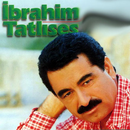 Photo: Famous Turkish singer Ibrahim Tatlises shot in head (UPDATE) / Turkey