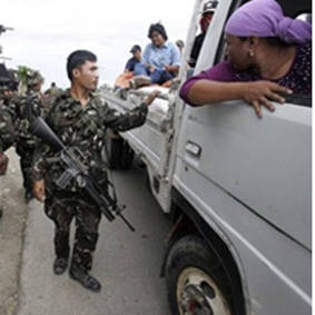 Photo: 11 US soldiers killed in Philippine anti-terror campaign since 2002 / Other News