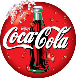 Photo: Coca-Cola announces global commitments to help fight obesity / Azerbaijan
