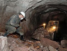 Photo: Operations halted in another Turkish coal mine / Turkey