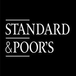 Photo: Standard & Poor's assigns its highest rating to IDB / Economy news