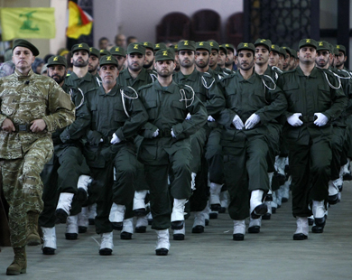 Photo: Iran's national military budget increases by 127 percent / Economy news