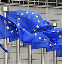 Photo: EU ready to sign association agreement with Ukraine / Politics