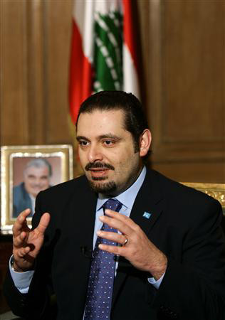 Photo: Lebanon calls for defense ties with Iran / Iran