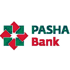 "Photo: Azerbaijani ""Pasha Bank"" to develop new business strategy until 2017 / Economy news"