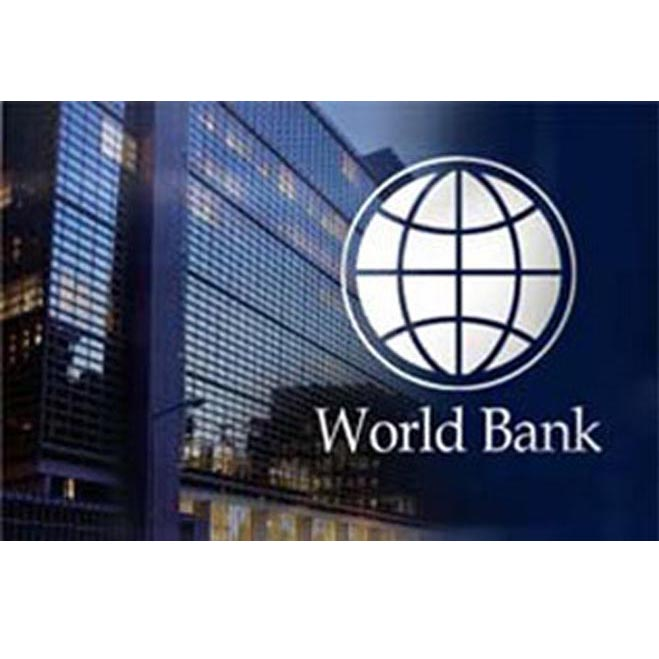 Photo: World Bank allocates $150 million for expansion of water supply project in Azerbaijan / Economy news