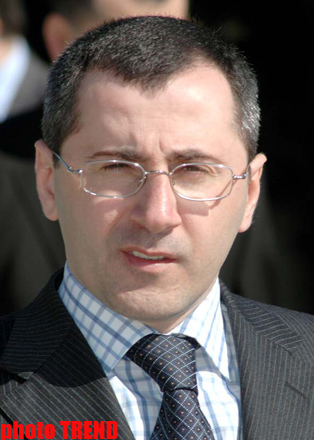 Photo: Georgian former justice minister to be officially charged  / Georgia